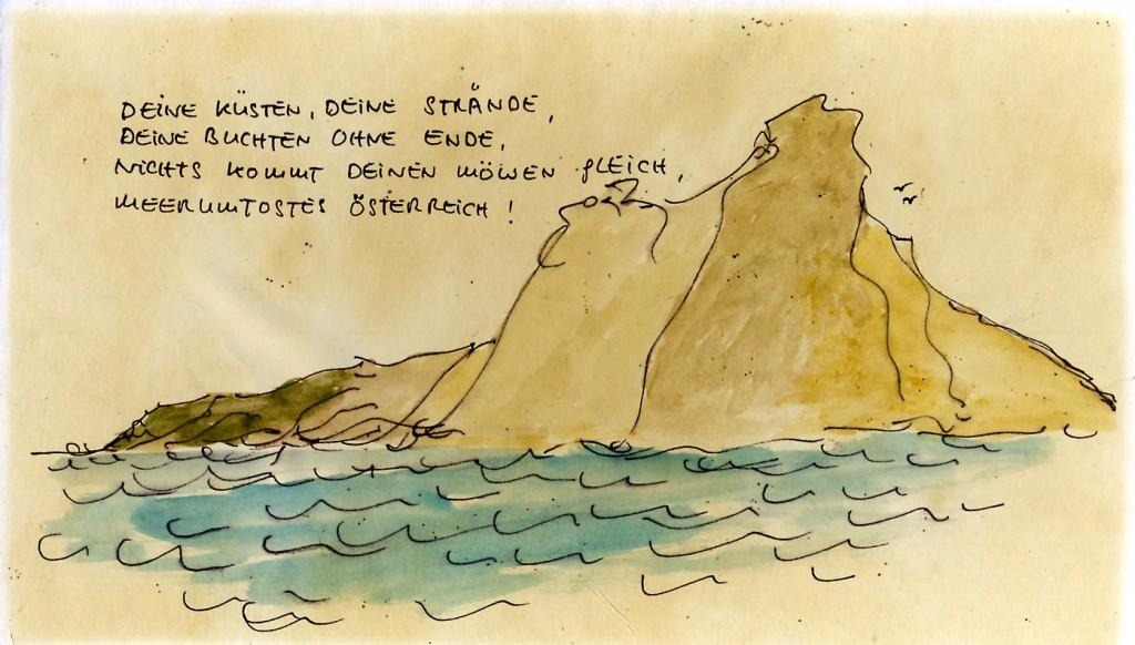 NETZ 4_Seite 6_Thomas Stethin