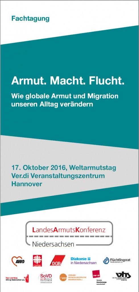 Fachtag-Flyer-Deckblatt (1)