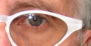 durchblicker brille 1