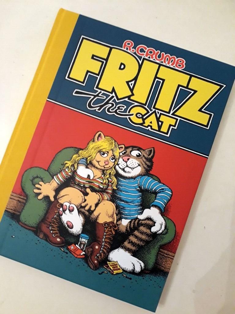 fritz-the-cat