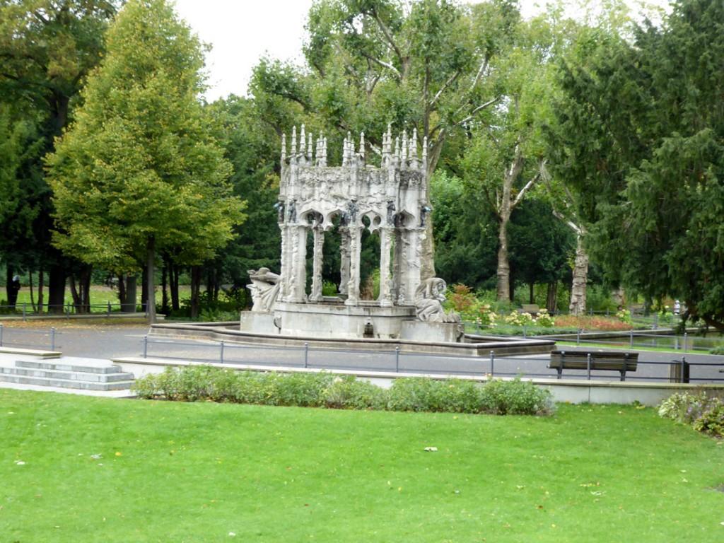 schulenburg-park