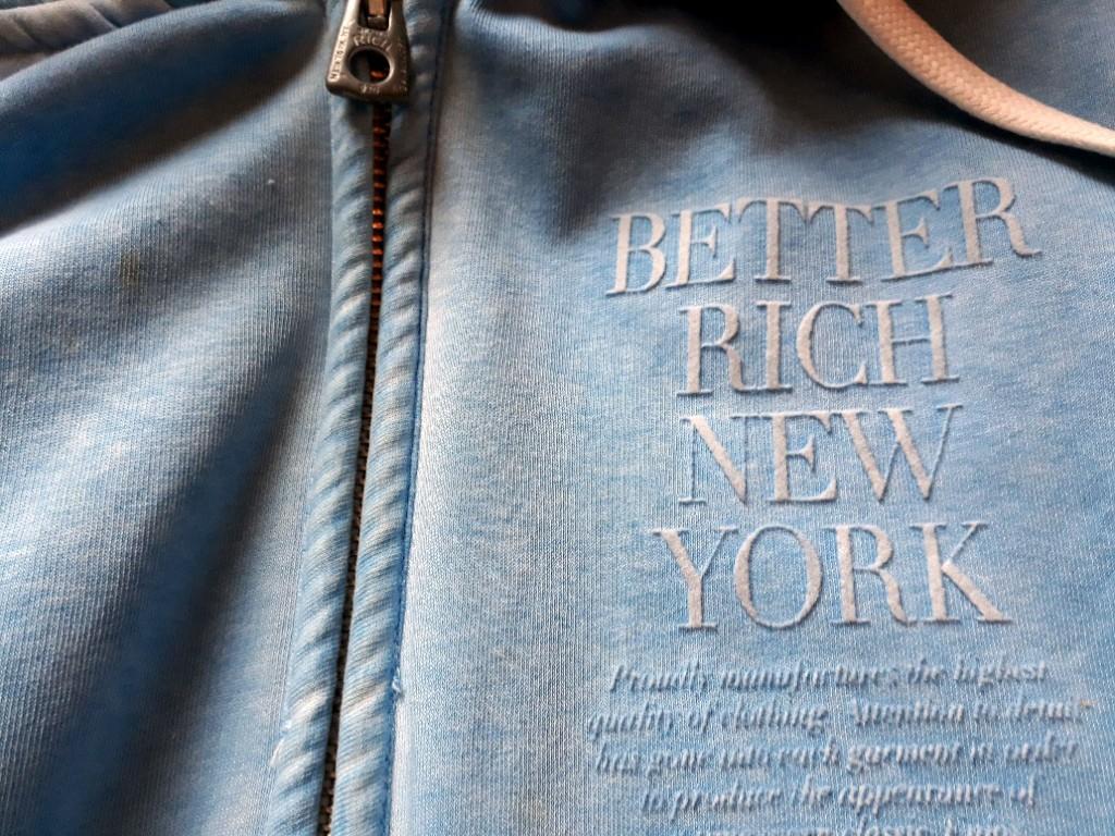 better-rich