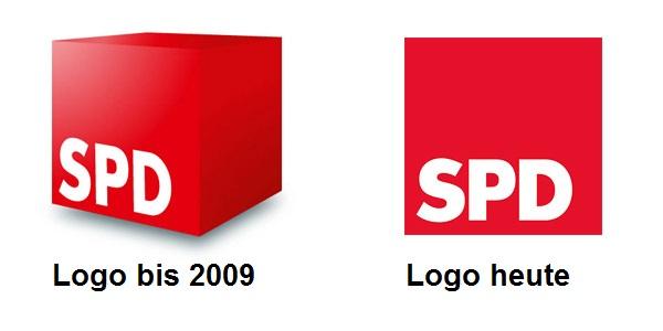 spd-logo-redesign-2011