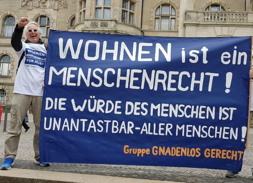 GnadenlosGerecht-1.5.2018-Foto Dirk